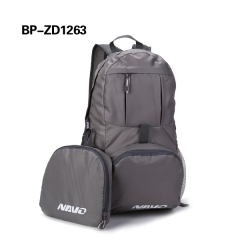 Promotional durable Backpacks