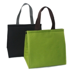 promotional tote cooler bags