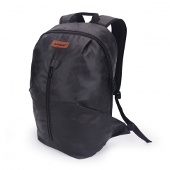 Water-resistant Light-weight Casual Large Capacity Daypacks Fits 14 inch Laptop